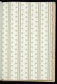 View Williamsburg Museum Prints digital asset number 72