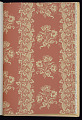 View Williamsburg Museum Prints digital asset number 75