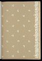 View Williamsburg Museum Prints digital asset number 78