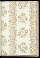 View Williamsburg Museum Prints digital asset number 79