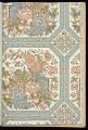 View Williamsburg Museum Prints digital asset number 95