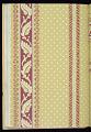 View Williamsburg Museum Prints digital asset number 97