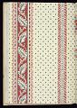 View Williamsburg Museum Prints digital asset number 102