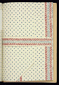 View Williamsburg Museum Prints digital asset number 104