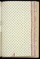 View Williamsburg Museum Prints digital asset number 105