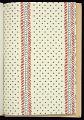 View Williamsburg Museum Prints digital asset number 106