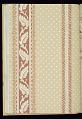 View Williamsburg Museum Prints digital asset number 107