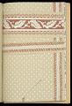 View Williamsburg Museum Prints digital asset number 108
