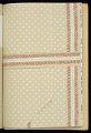 View Williamsburg Museum Prints digital asset number 109