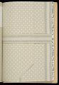 View Williamsburg Museum Prints digital asset number 113