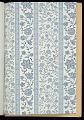 View Williamsburg Museum Prints digital asset number 117