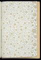 View Williamsburg Museum Prints digital asset number 118