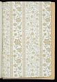 View Williamsburg Museum Prints digital asset number 119