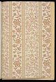 View Williamsburg Museum Prints digital asset number 123