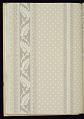 View Williamsburg Museum Prints digital asset number 124