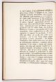 View Title Page and Introduction, Pianta, e spaccato del nuovo teatro d'Imola architettura del cavalier Cosimo Morelli (Plan and Cross-Section of the New Theater of Imola Architecture by Cavalier Cosimo Morelli) digital asset number 2