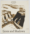 View Sample Page of Lions and Shadows digital asset number 0