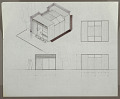View Design for Prefabricated Modular House digital asset number 1