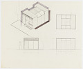 View Design for Prefabricated Modular House digital asset number 0