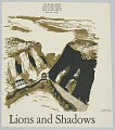 View Sample Page of Lions and Shadows digital asset number 1