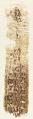 View Tiraz tapestry fragments digital asset number 1