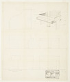 View Design for Steinway & Sons Piano, Central Station Industry Exhibit, Century of Progress Chicago International Exposition, 1933 digital asset number 0
