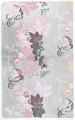 View Design for Floral Wallpaper or Paper for Screen digital asset number 0