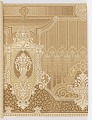 View Alfred Peats Wallpaper, No. 1 digital asset number 3