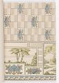 View Alfred Peats Wallpaper, No. 1 digital asset number 99