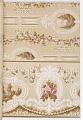 View Alfred Peats Wallpaper, No. 1 digital asset number 111