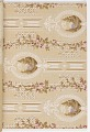 View Alfred Peats Wallpaper, No. 1 digital asset number 112