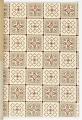 View Alfred Peats Wallpaper, No. 1 digital asset number 127