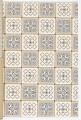 View Alfred Peats Wallpaper, No. 1 digital asset number 130