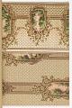 View Alfred Peats Wallpaper, No. 1 digital asset number 132