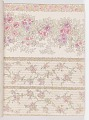 View Alfred Peats Wallpaper, No. 1 digital asset number 15