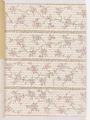 View Alfred Peats Wallpaper, No. 1 digital asset number 16