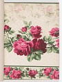 View Alfred Peats Wallpaper, No. 1 digital asset number 18