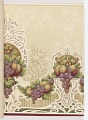 View Alfred Peats Wallpaper, No. 1 digital asset number 24