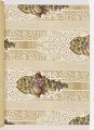View Alfred Peats Wallpaper, No. 1 digital asset number 25