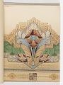 View Alfred Peats Wallpaper, No. 1 digital asset number 27