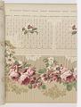 View Alfred Peats Wallpaper, No. 1 digital asset number 30