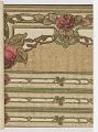 View Alfred Peats Wallpaper, No. 1 digital asset number 36