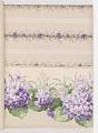 View Alfred Peats Wallpaper, No. 1 digital asset number 51