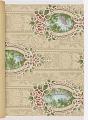View Alfred Peats Wallpaper, No. 1 digital asset number 58