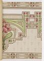 View Alfred Peats Wallpaper, No. 1 digital asset number 63