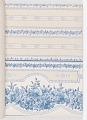 View Alfred Peats Wallpaper, No. 1 digital asset number 69