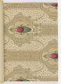 View Alfred Peats Wallpaper, No. 1 digital asset number 85