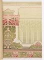 View Alfred Peats Wallpaper, No. 1 digital asset number 90