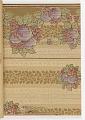 View Alfred Peats Wallpaper, No. 1 digital asset number 93