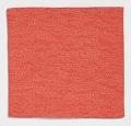 View Tea cloth (fukusa) digital asset number 0